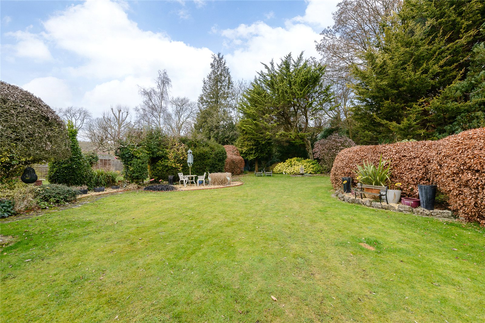 Additional photo for property listing at Walderton, Chichester, West Sussex, PO18 Chichester, Αγγλια