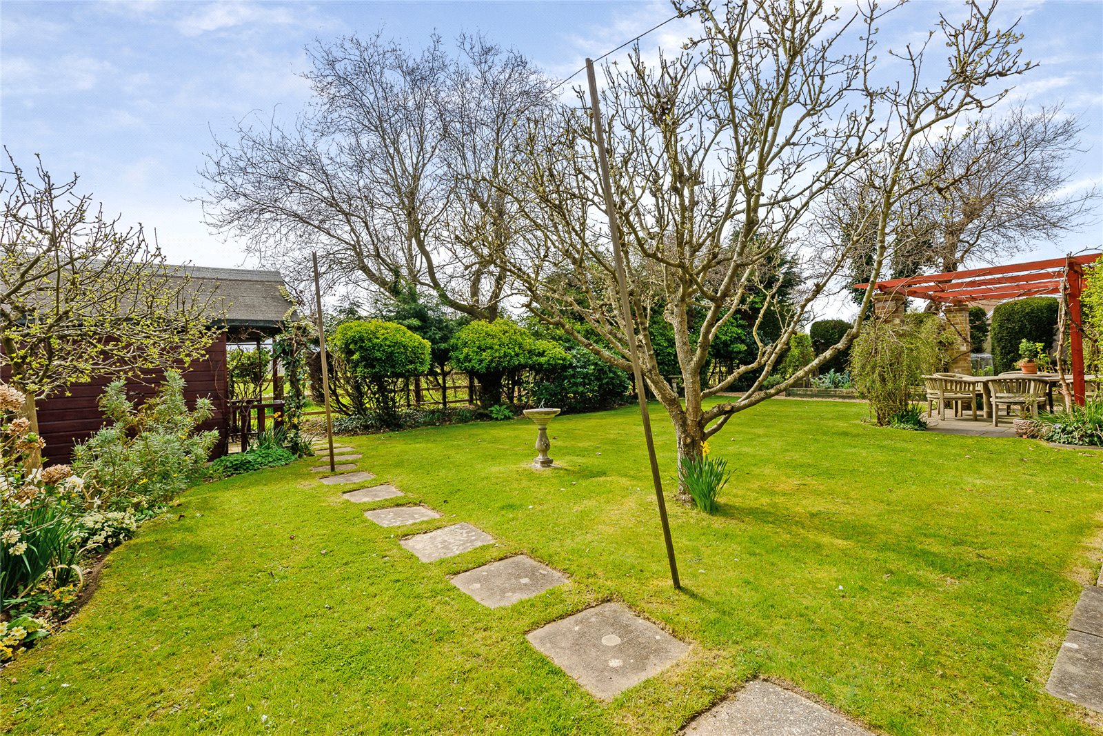 Additional photo for property listing at Elms Lane, West Wittering, Chichester, West Sussex, PO20 Chichester, Αγγλια