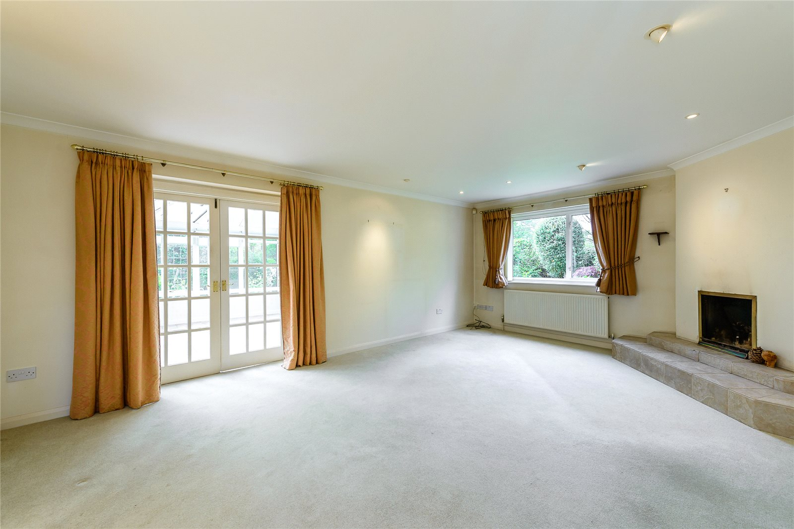 Additional photo for property listing at Oak Meadow, Birdham, Chichester, West Sussex, PO20 Chichester, Angleterre