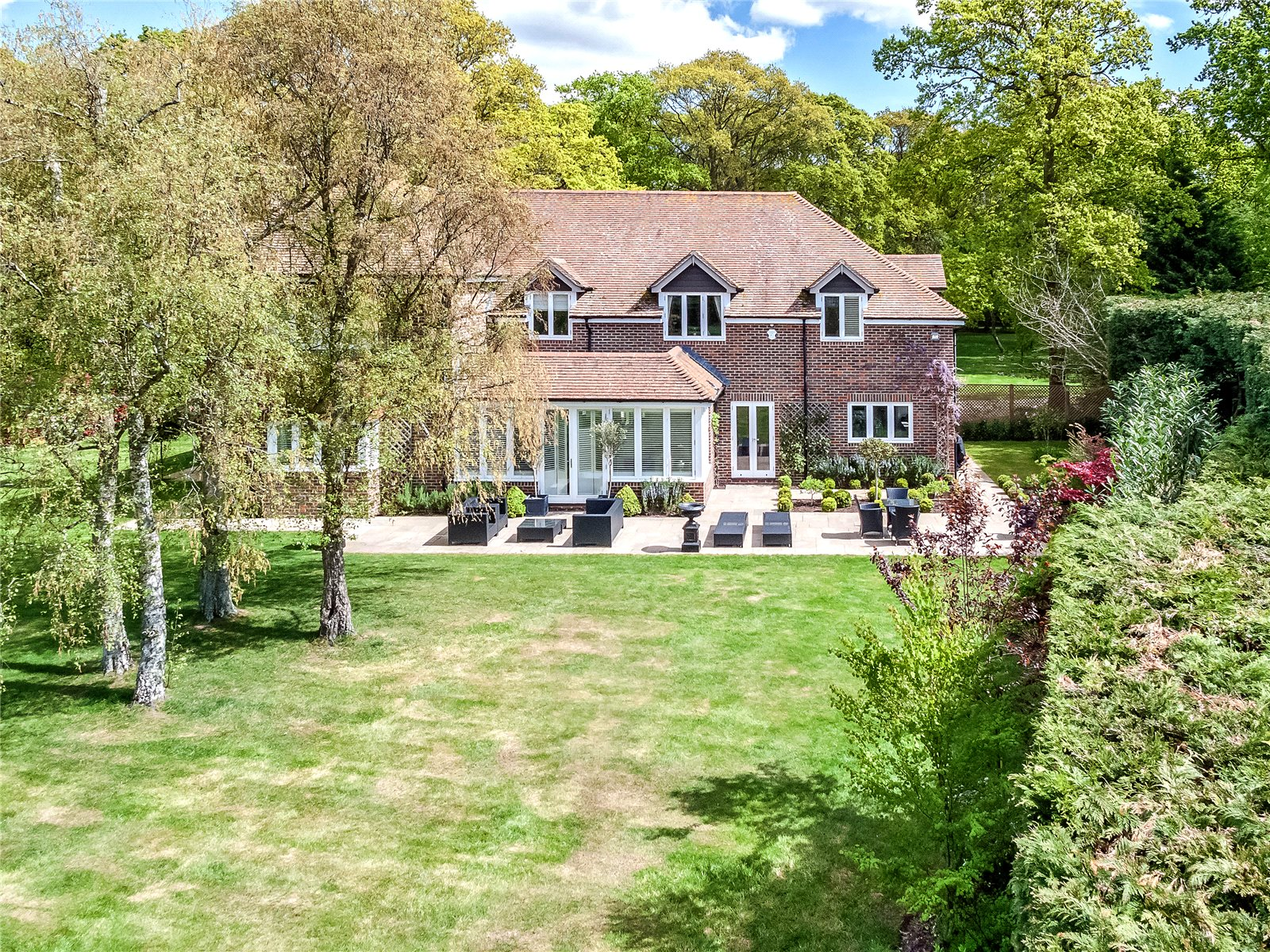 Additional photo for property listing at Bosham Hoe, Bosham, Chichester, West Sussex, PO18 Chichester, Inglaterra