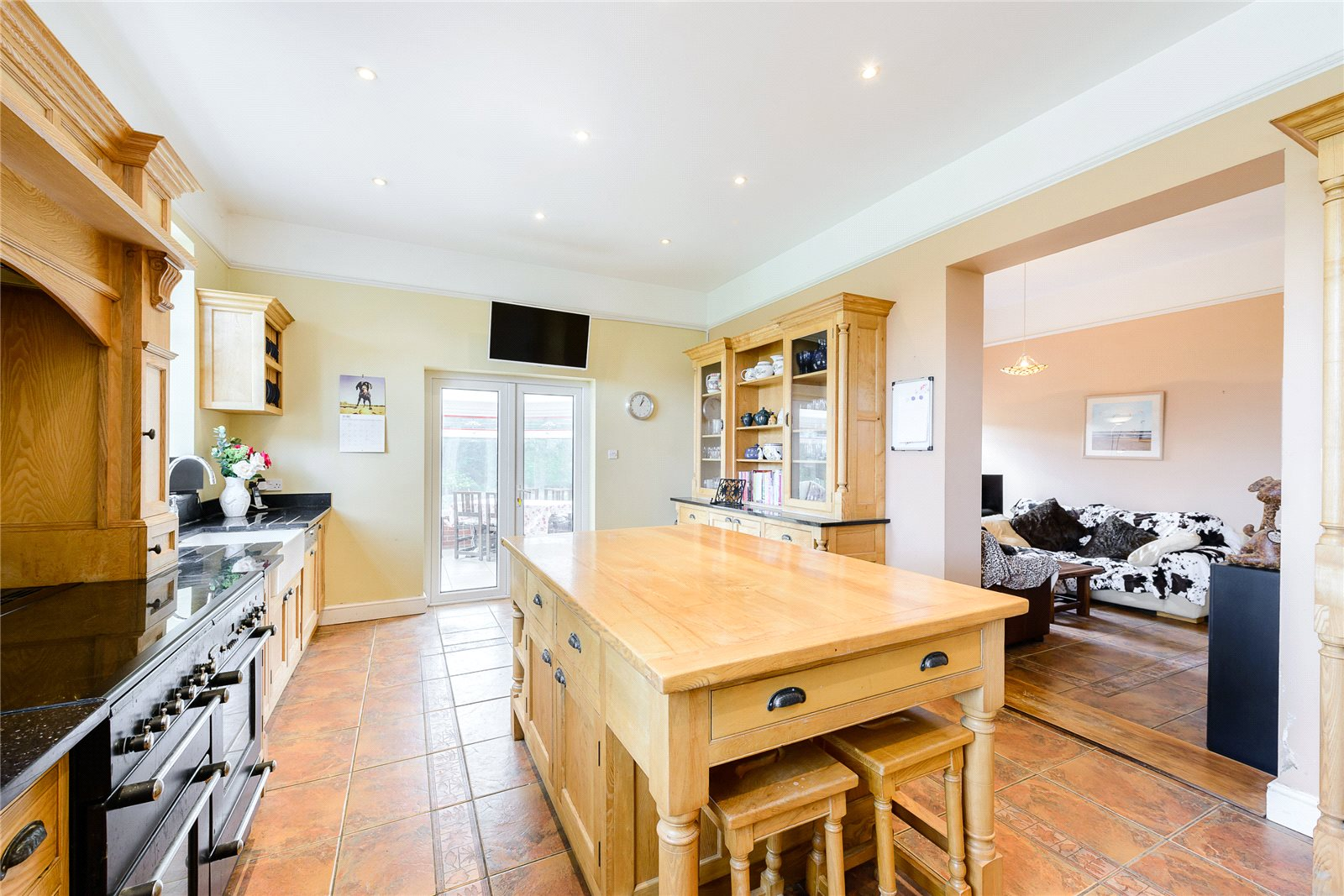 Additional photo for property listing at Drift Lane, Bosham, Chichester, West Sussex, PO18 Chichester, Англия