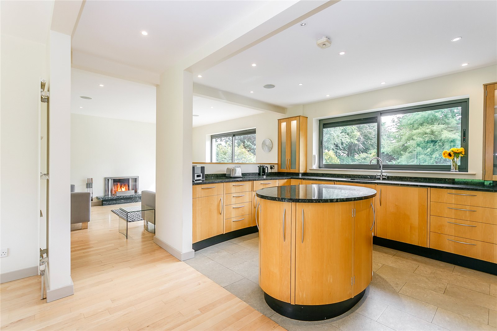 Additional photo for property listing at East Ashling, Chichester, West Sussex, PO18 Chichester, Αγγλια