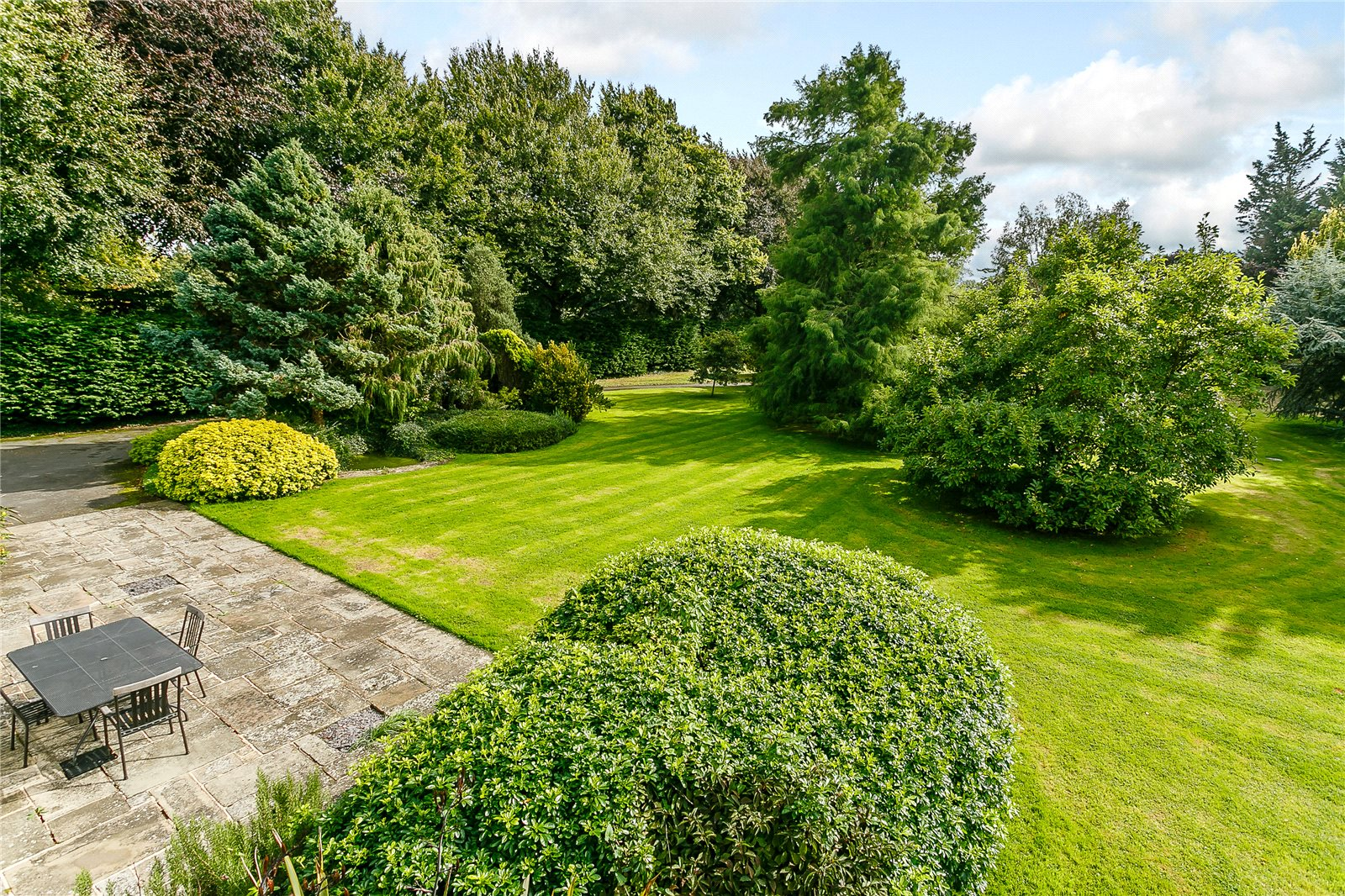 Additional photo for property listing at East Ashling, Chichester, West Sussex, PO18 Chichester, England