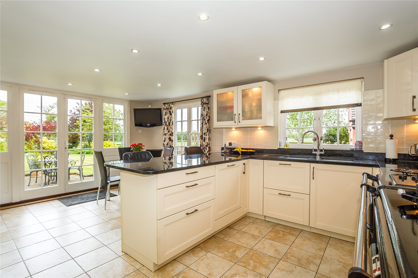 Additional photo for property listing at Noakes Lane, Little Waltham, Chelmsford, Essex, CM3 Chelmsford, Anh Quốc