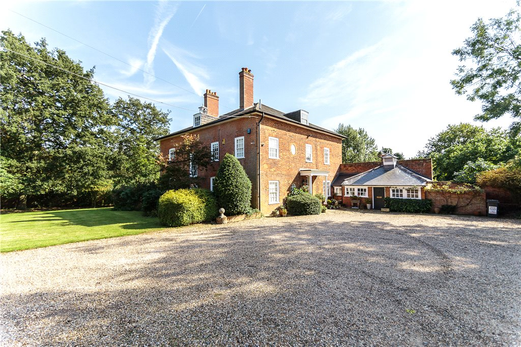 Additional photo for property listing at Church Road, West Hanningfield, Chelmsford, Essex, CM2 Chelmsford, Англия