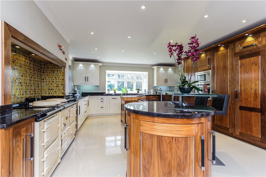 Additional photo for property listing at Mill Lane, Broomfield, Chelmsford, CM1 Chelmsford, Inghilterra