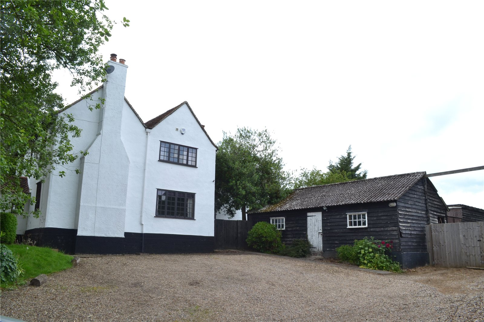 Additional photo for property listing at Duton Hill, Dunmow, Essex, CM6 Dunmow, Anh Quốc