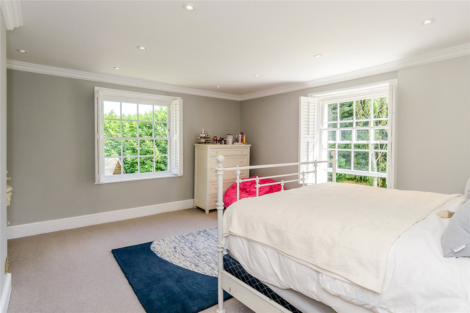 Additional photo for property listing at Herons Lane, Fyfield, Ongar, Essex, CM5 Ongar, 英格兰