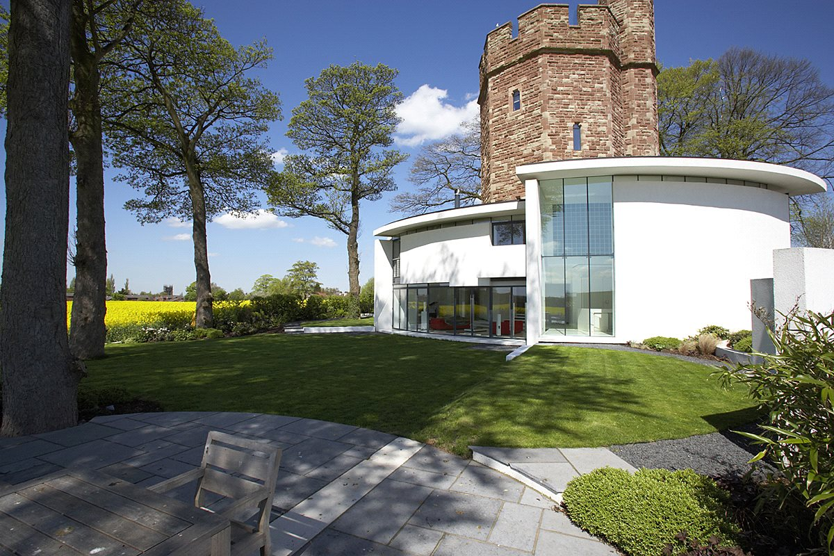 north west england luxury real estate for sale christie