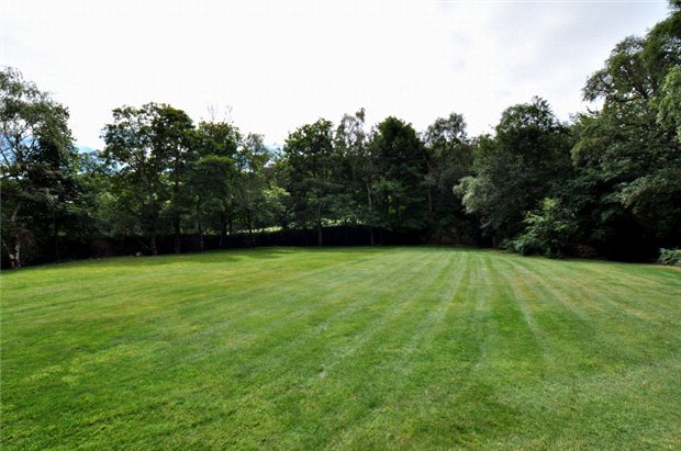 Additional photo for property listing at Maeshafn Road, Gwernymynydd, Mold, Denbighshire, CH7 Denbighshire, Galles