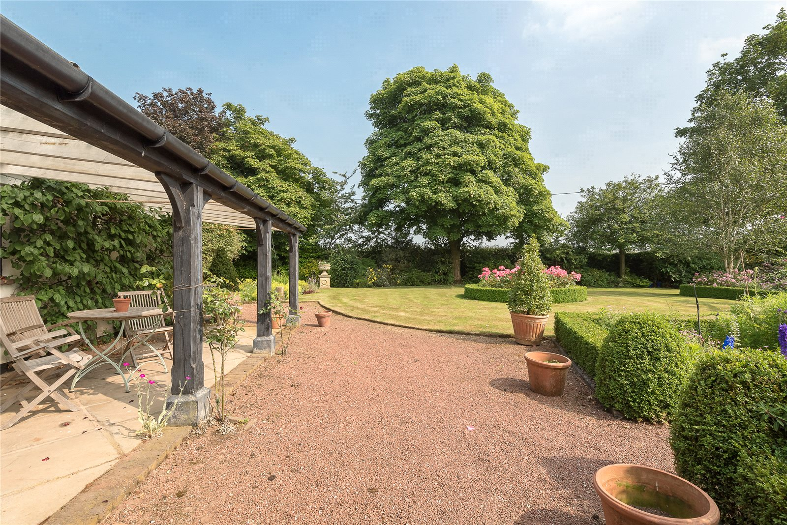 Additional photo for property listing at Peckforton Hall Lane, Peckforton, Tarporley, Cheshire, CW6 Tarporley, Angleterre