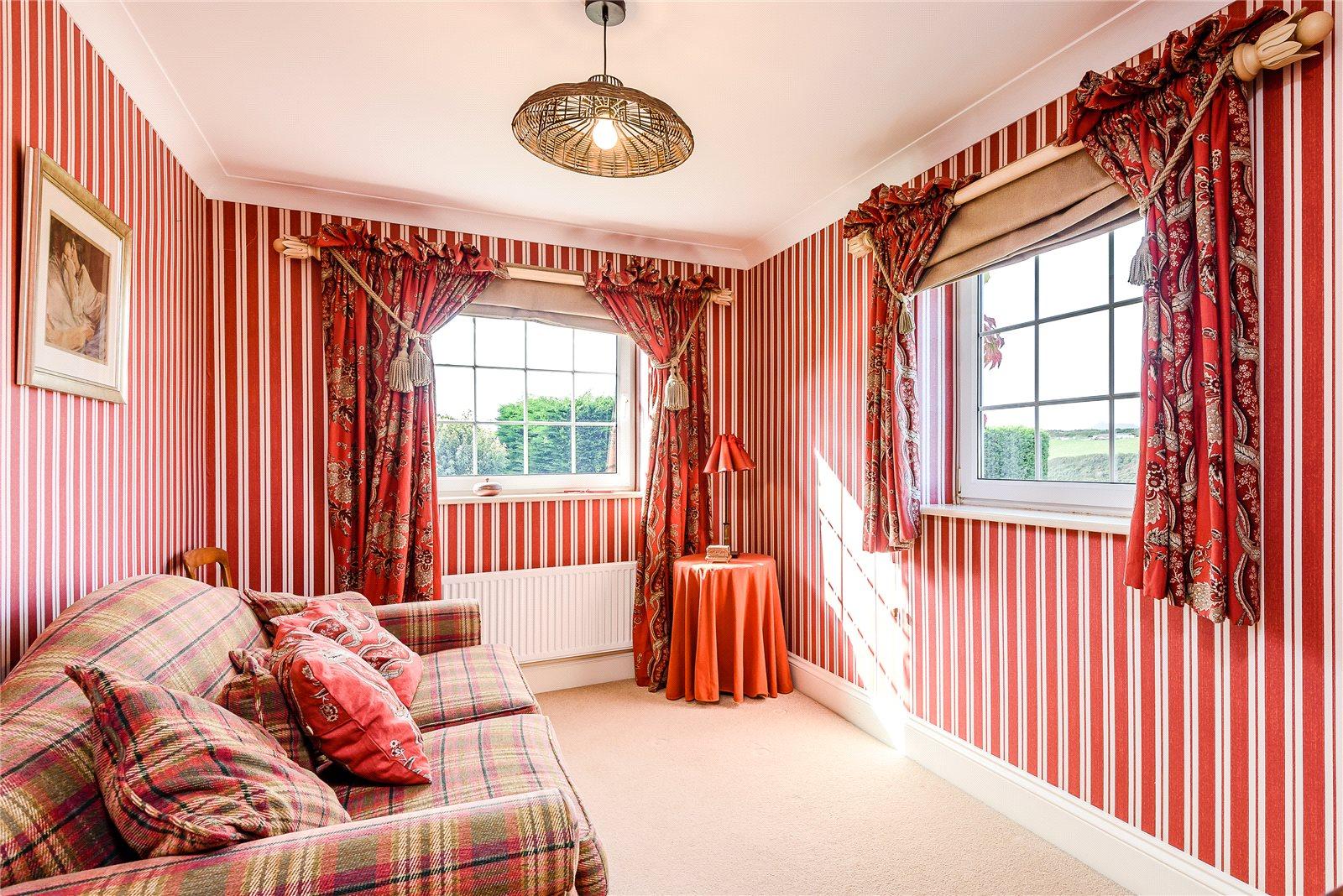 Additional photo for property listing at Abersoch, Pwllheli, Gwynedd, LL53 Gwynedd, Wales