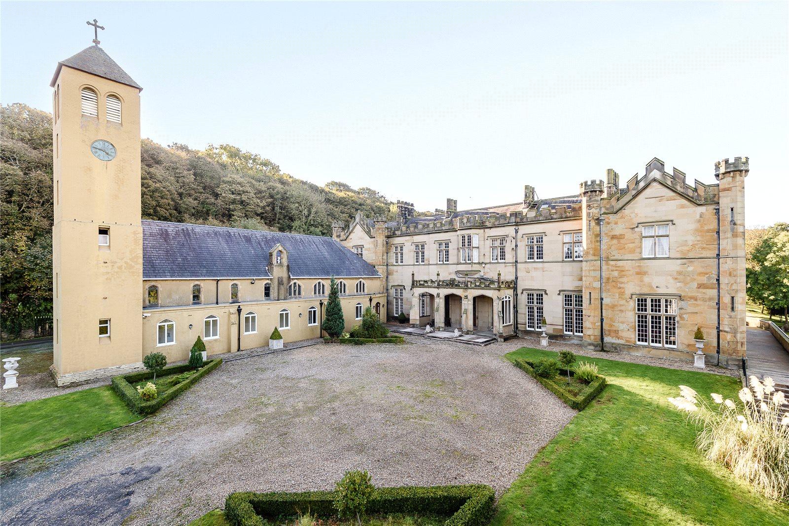 Einfamilienhaus für Verkauf beim Abbey Drive, Gronant, Prestatyn, Clwyd, LL19 Prestatyn, Wales