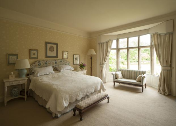 Additional photo for property listing at Arlington, Bibury, Cirencester, Gloucestershire, GL7 Cirencester, Αγγλια