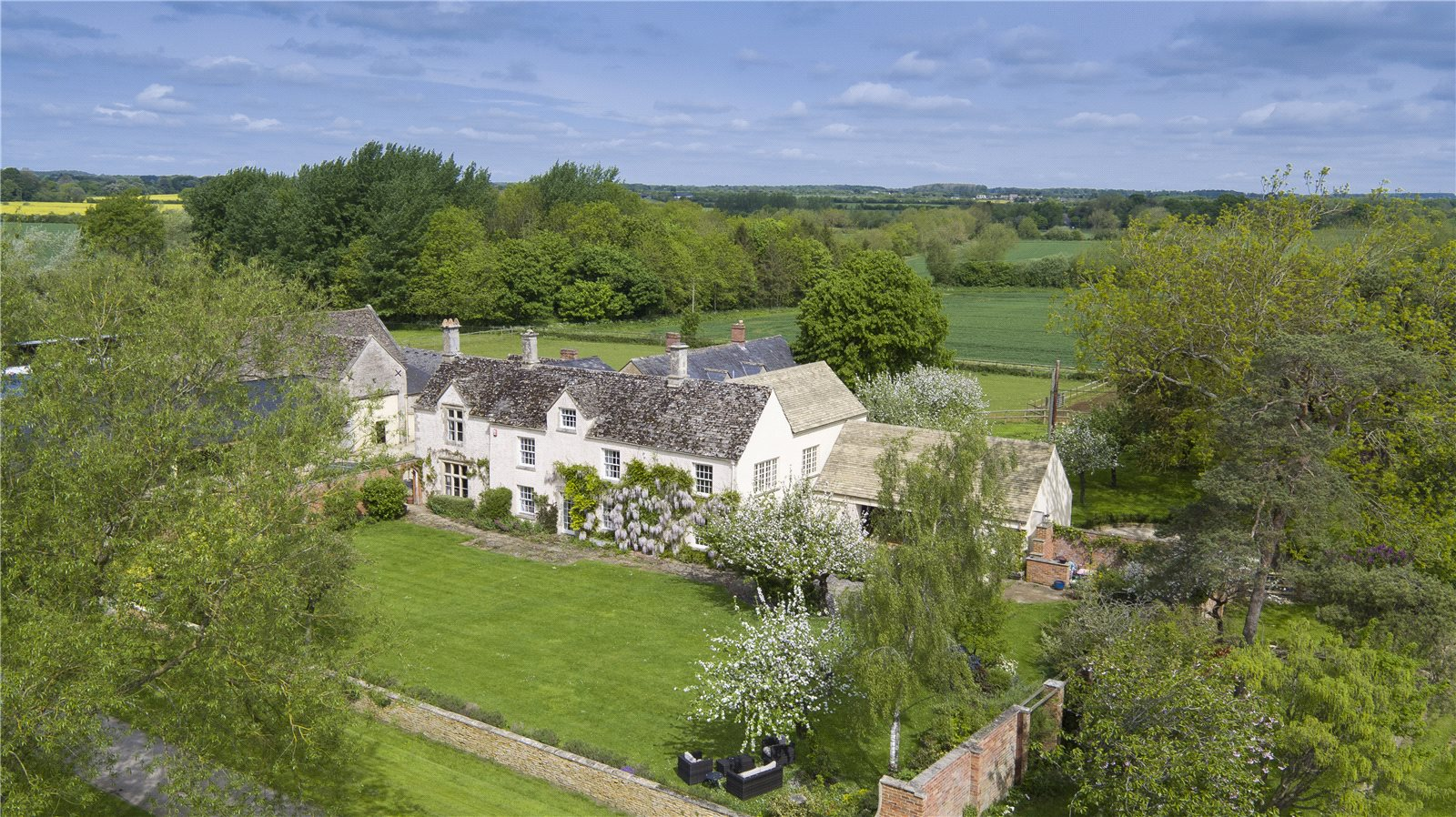 south west england luxury real estate for sale christie