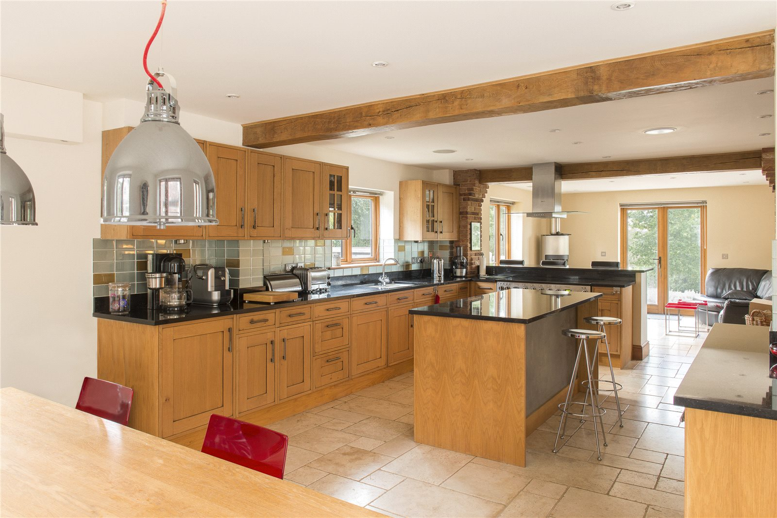 Additional photo for property listing at Rodbourne, Wiltshire, SN16 Rodbourne, Inglaterra