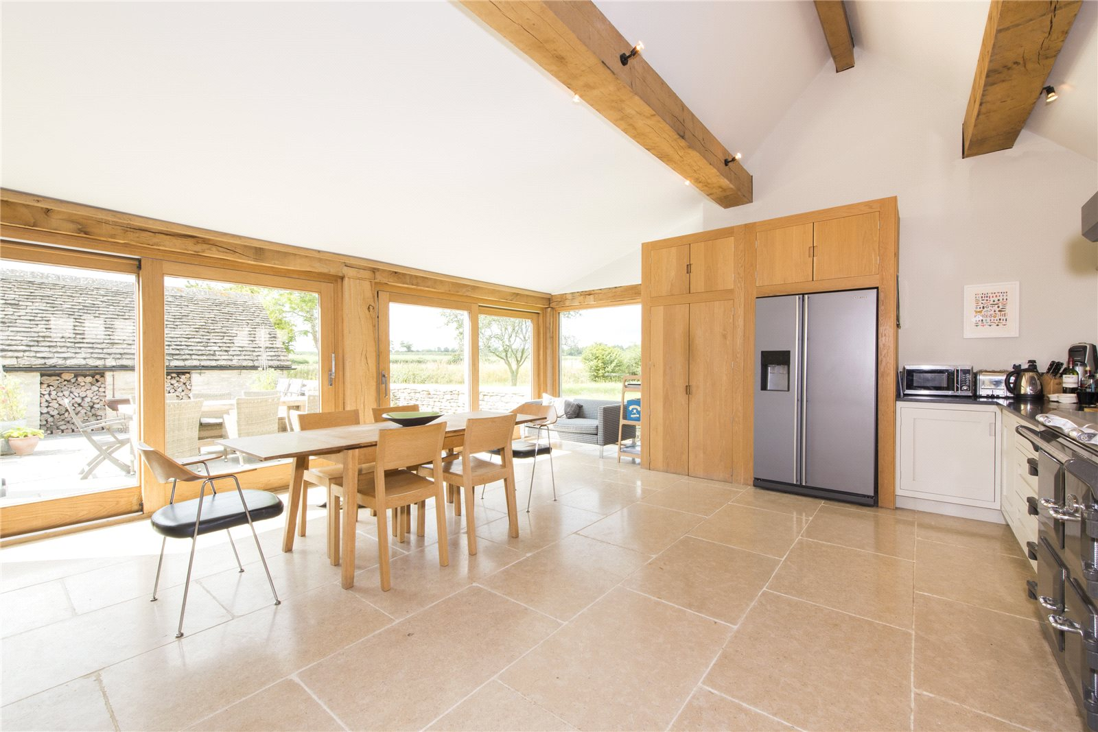 Additional photo for property listing at Ewen, Cirencester, Gloucestershire, GL7 Cirencester, Inglaterra