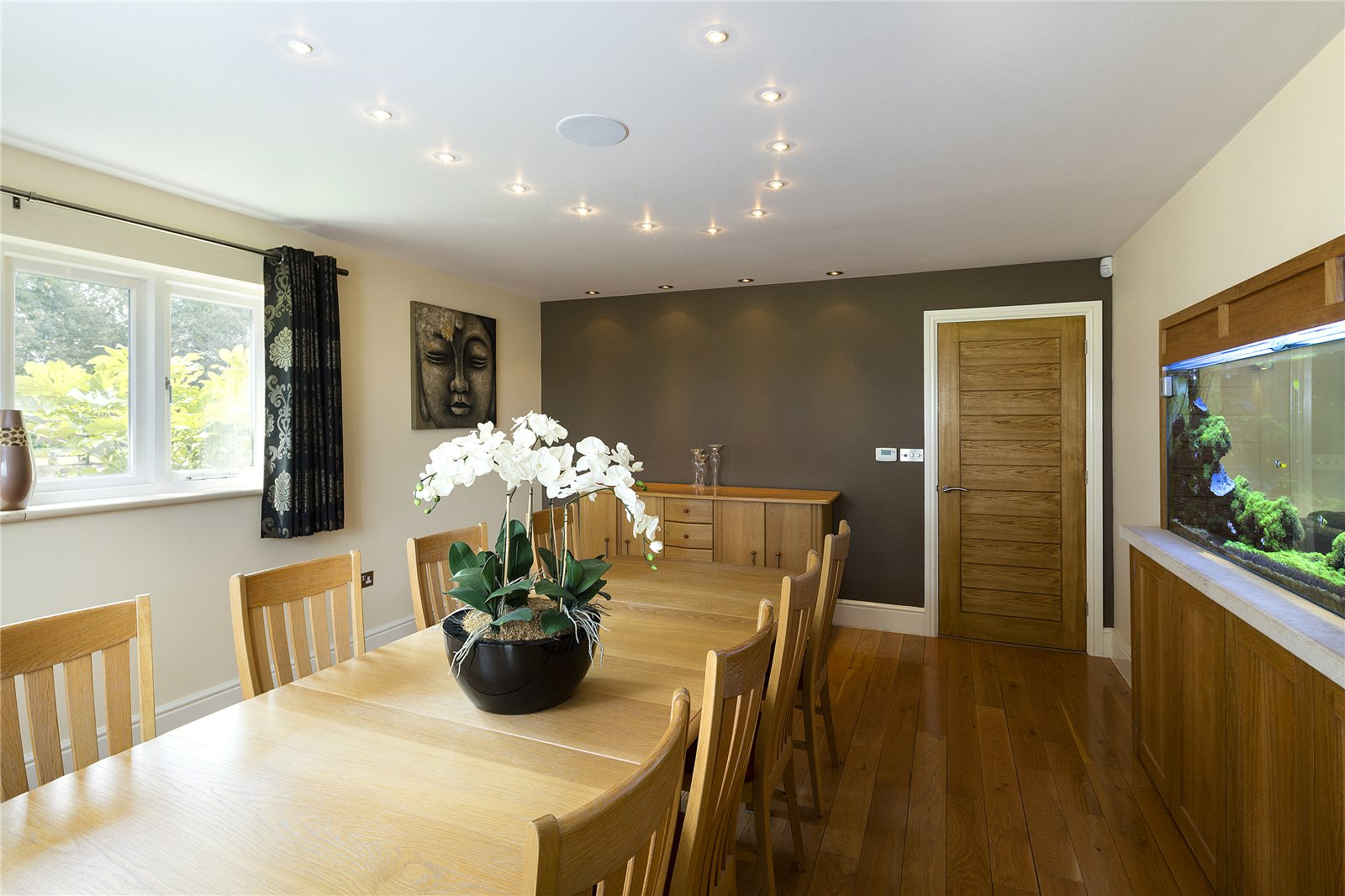Additional photo for property listing at Chalford, Stroud, Gloucestershire, GL6 Gloucestershire, Engeland
