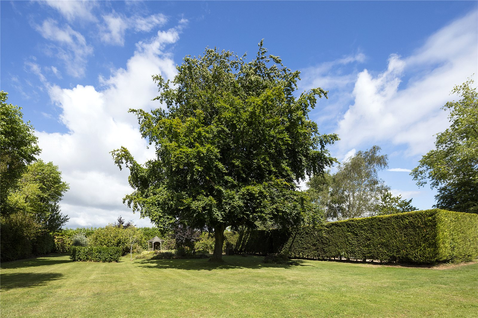 Additional photo for property listing at Chalford, Stroud, Gloucestershire, GL6 Gloucestershire, Inglaterra