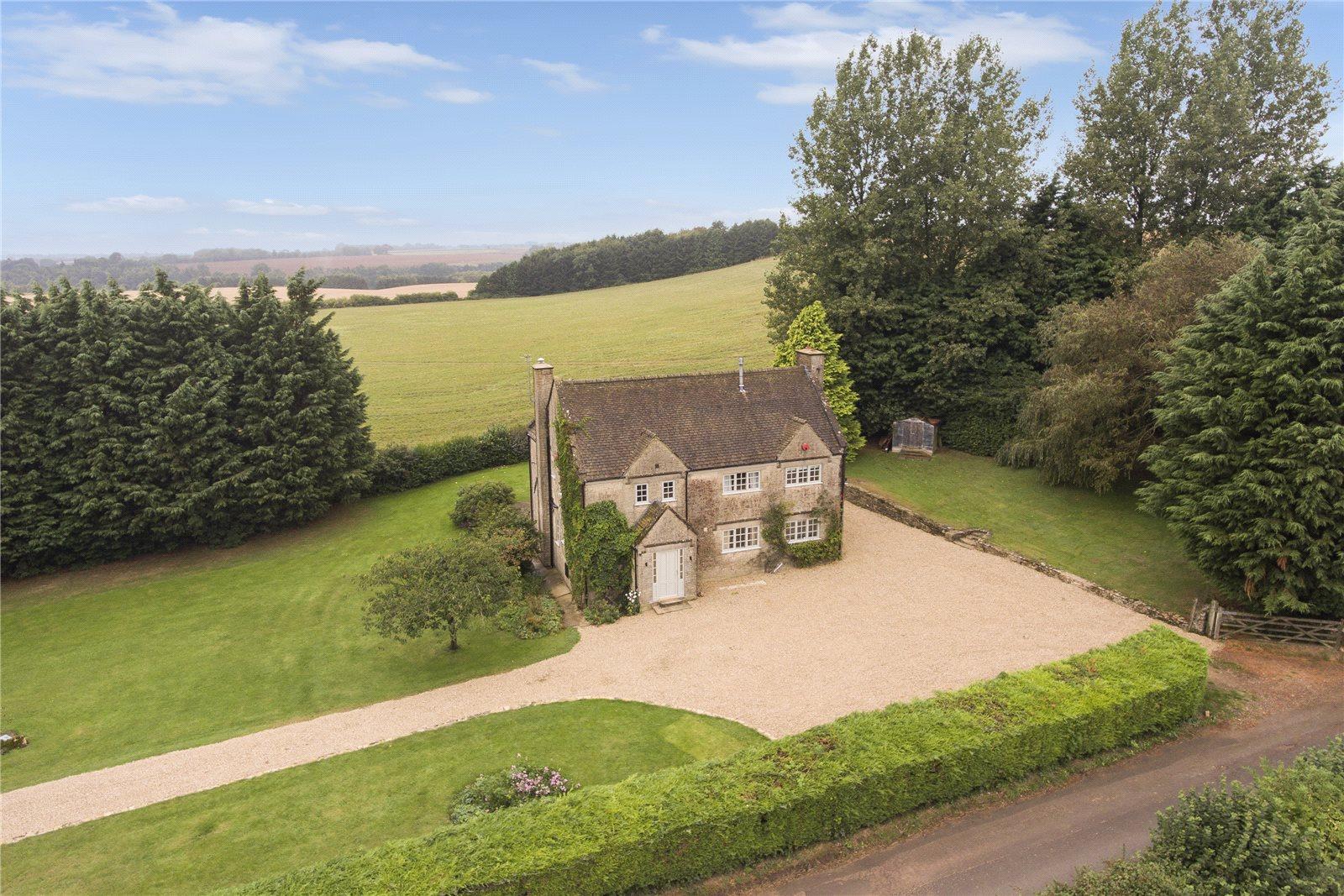 Cheltenham Luxury Real Estate For Sale Christie 39 S