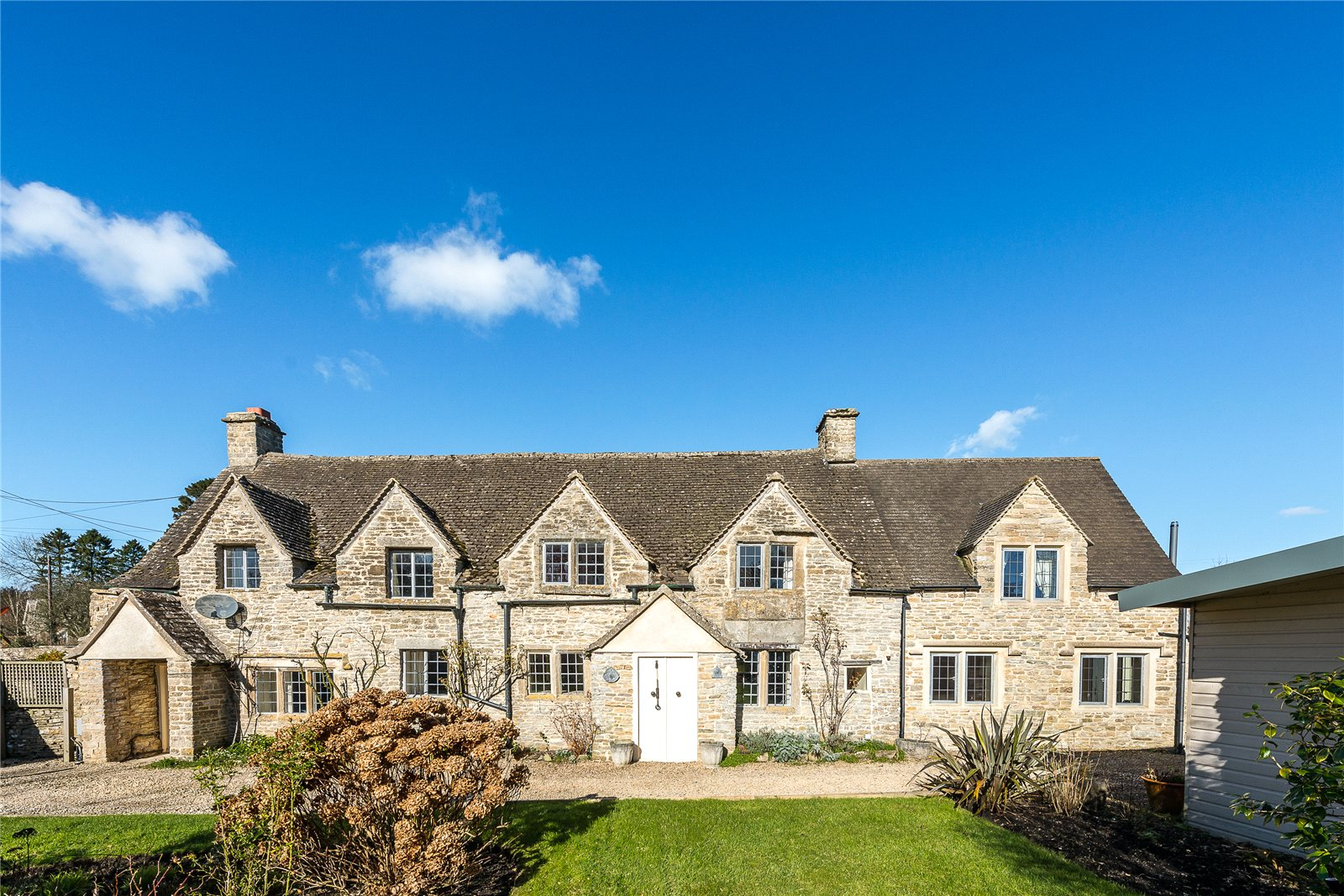 Stroud Luxury Real Estate For Sale Christie 39 S