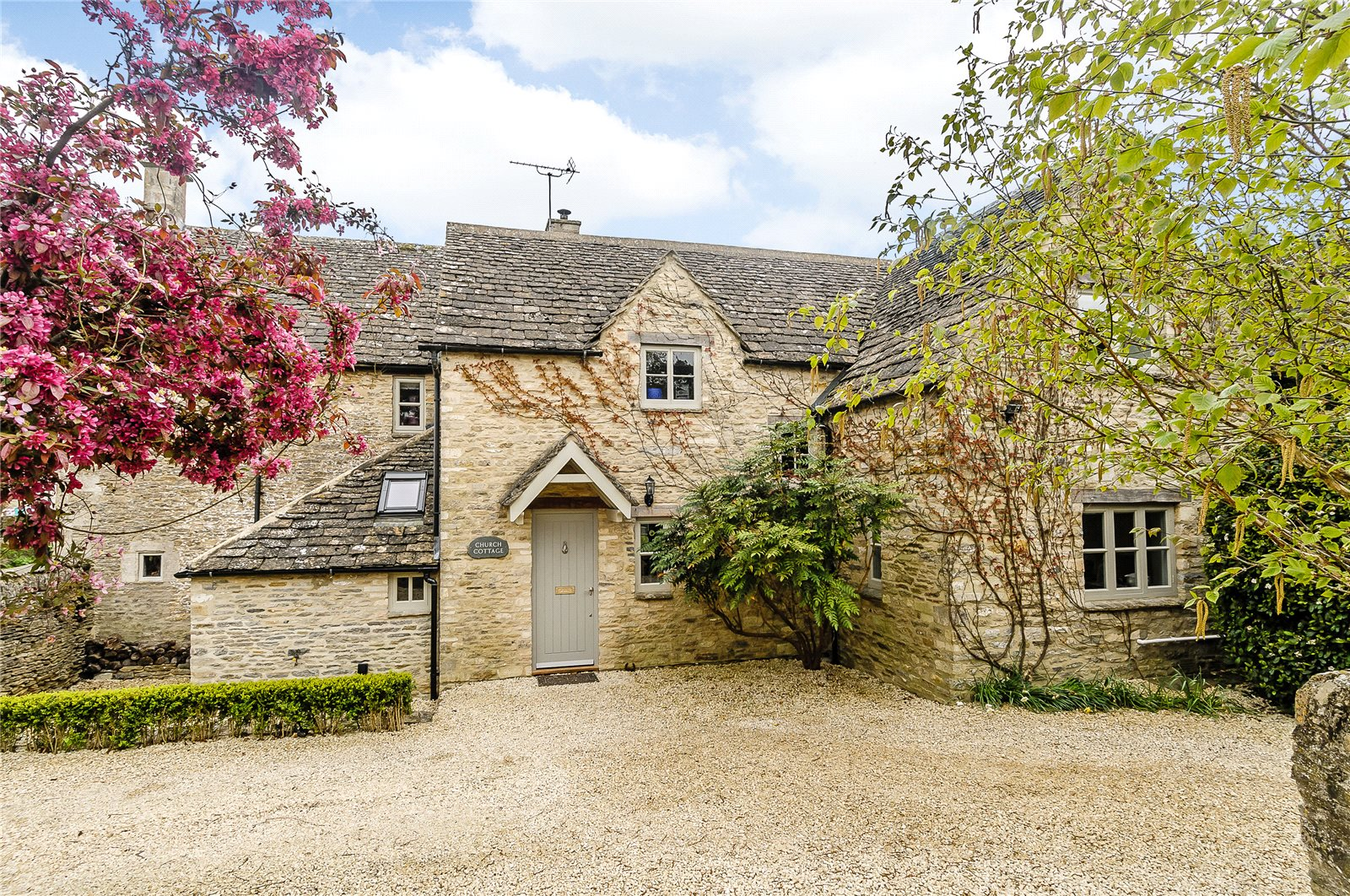 Cirencester Luxury Real Estate For Sale Christie 39 S