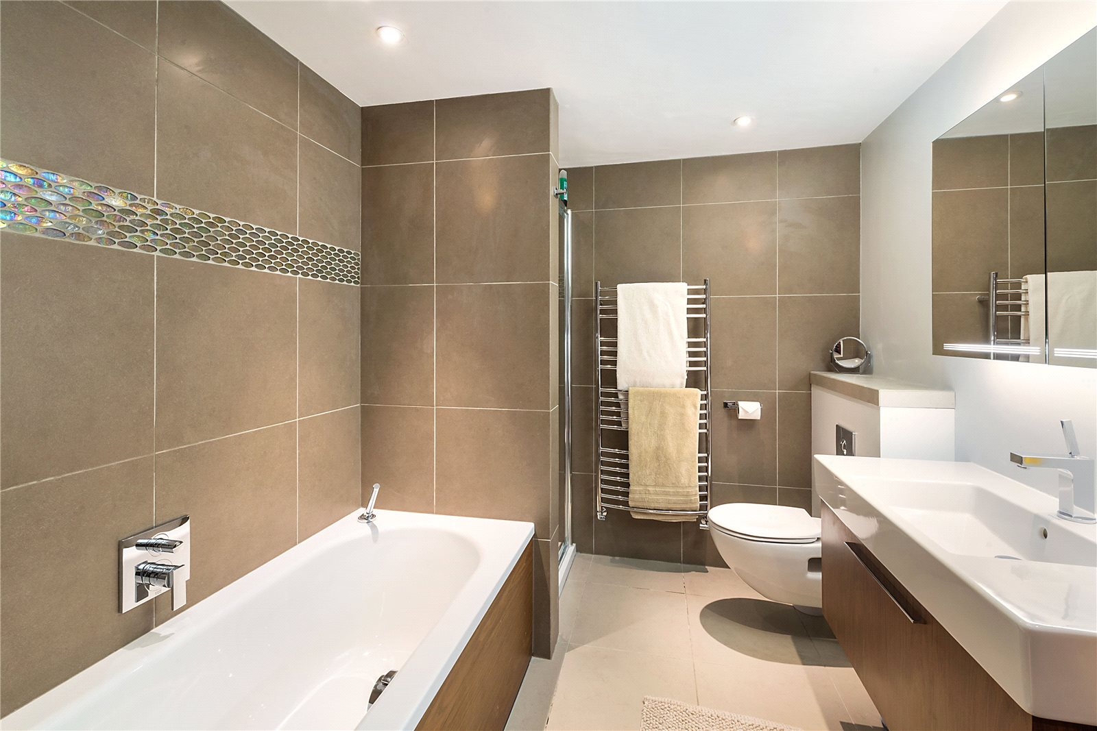 Additional photo for property listing at Queen's Gate, South Kensington, London, SW7 South Kensington, London, 英格蘭