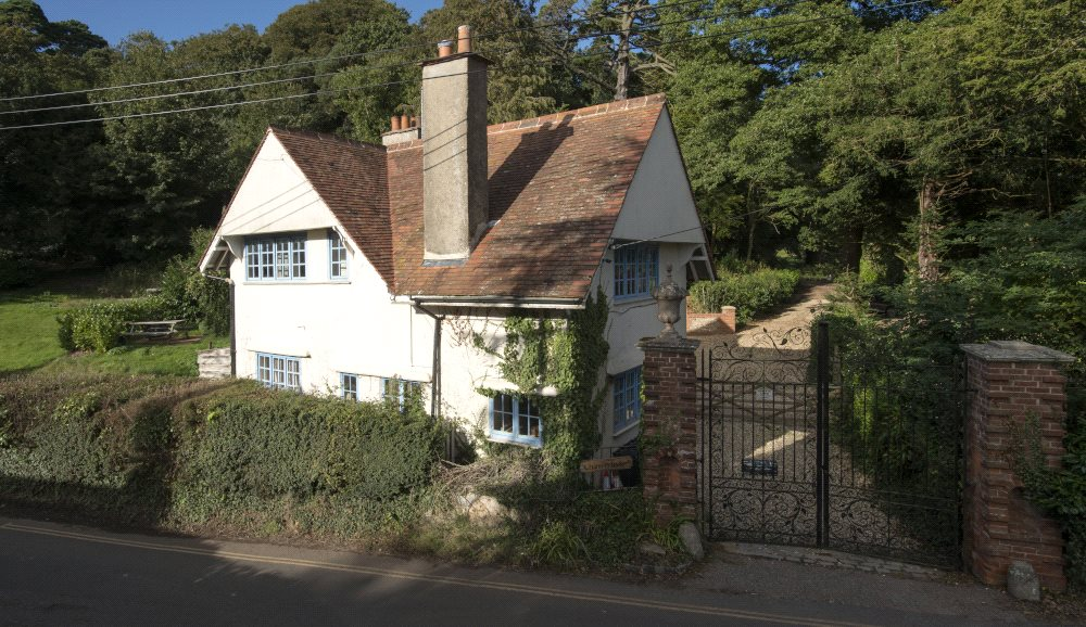 Additional photo for property listing at The College, Ottery St. Mary, Devon, EX11 Devon, Anh Quốc