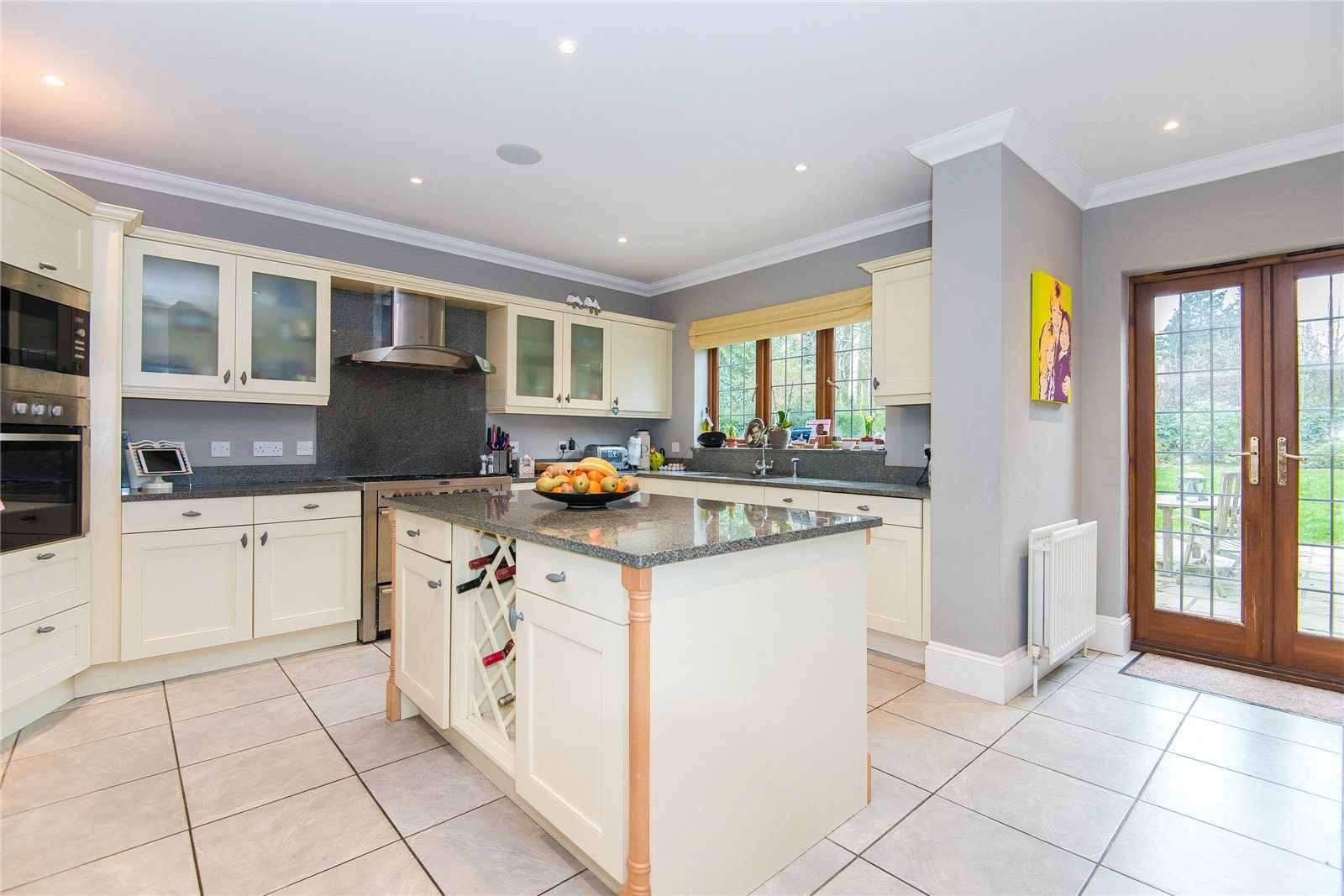 Additional photo for property listing at Deadhearn Lane, Chalfont St Giles, Buckinghamshire, HP8 Chalfont St Giles, イギリス