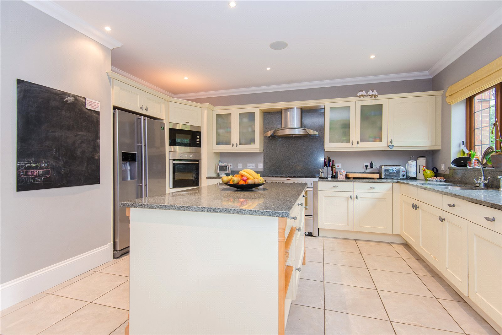 Additional photo for property listing at Deadhearn Lane, Chalfont St Giles, Buckinghamshire, HP8 Chalfont St Giles, Англия