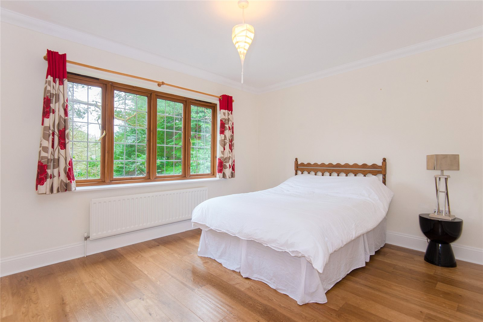 Additional photo for property listing at Deadhearn Lane, Chalfont St Giles, Buckinghamshire, HP8 Chalfont St Giles, 英格蘭