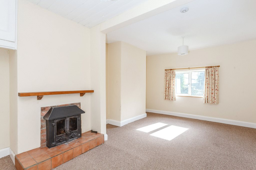Additional photo for property listing at Parkgate Road, Woodbank, Chester, CH1 Chester, Inglaterra