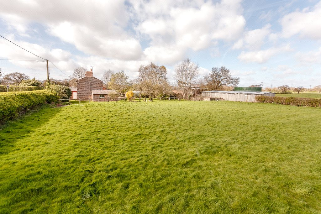 Additional photo for property listing at Parkgate Road, Woodbank, Chester, CH1 Chester, 英格兰