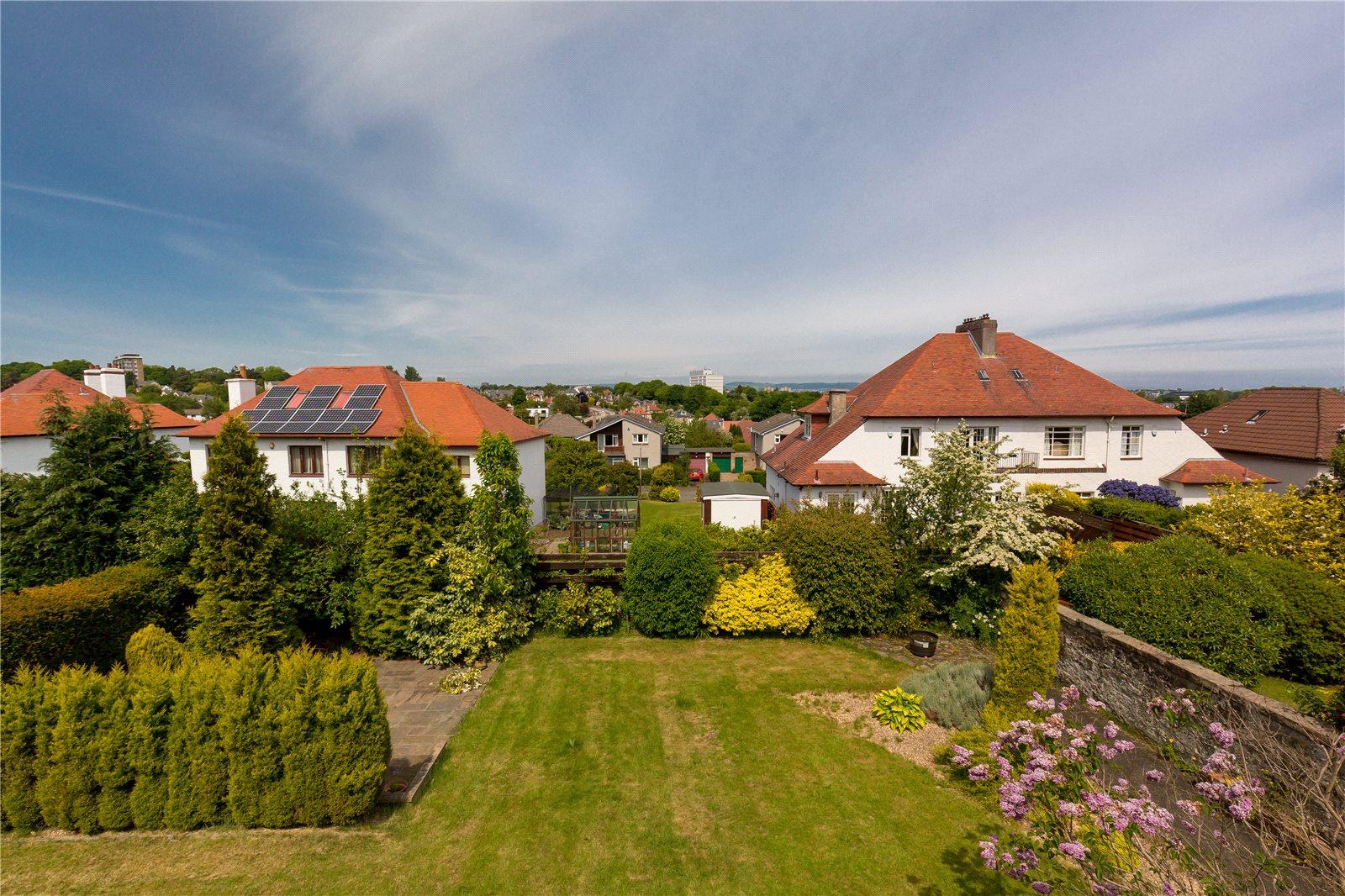 Edinburgh Luxury Real Estate For Sale Christie 39 S