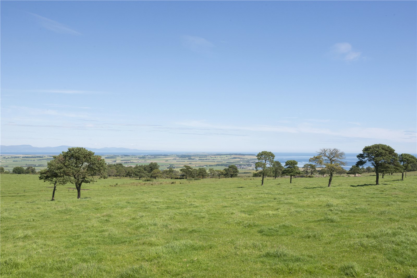 Additional photo for property listing at Fearn, Tain, Ross-Shire, IV20 Scotland