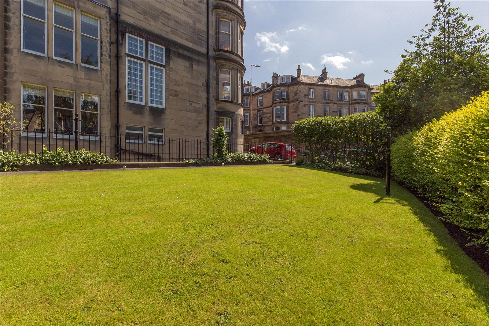 Rothesay terrace edinburgh eh3 a luxury home for sale for 3 rothesay terrace