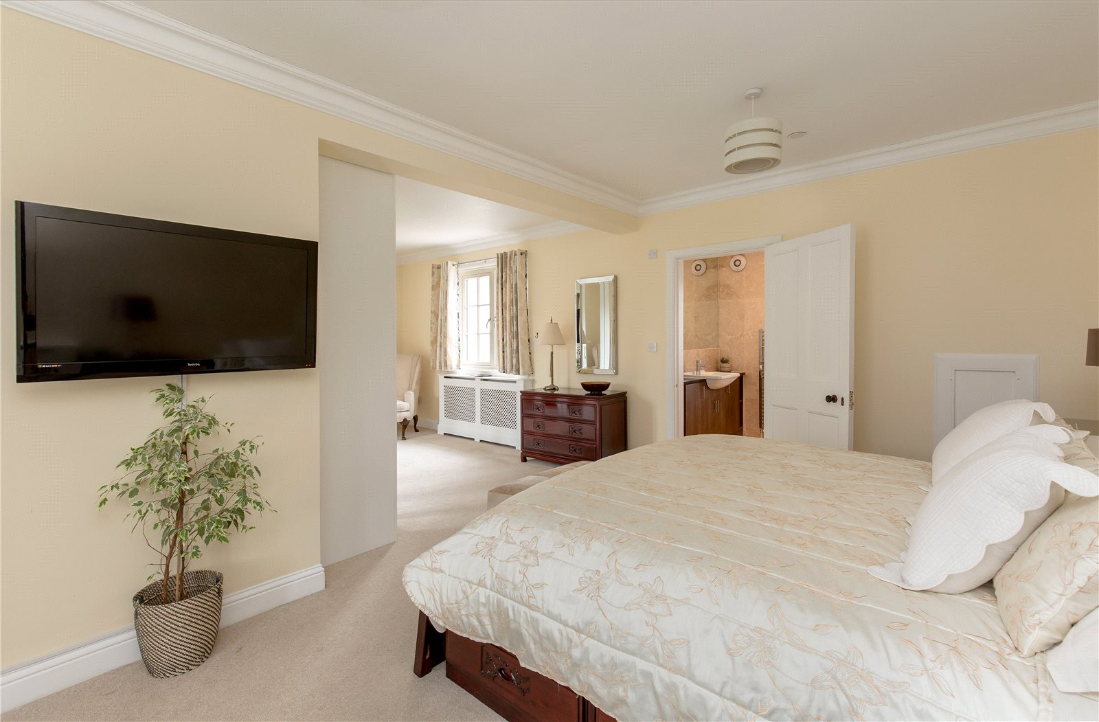 Additional photo for property listing at Pentland Road, Edinburgh, EH13 Edinburgh, Scotland