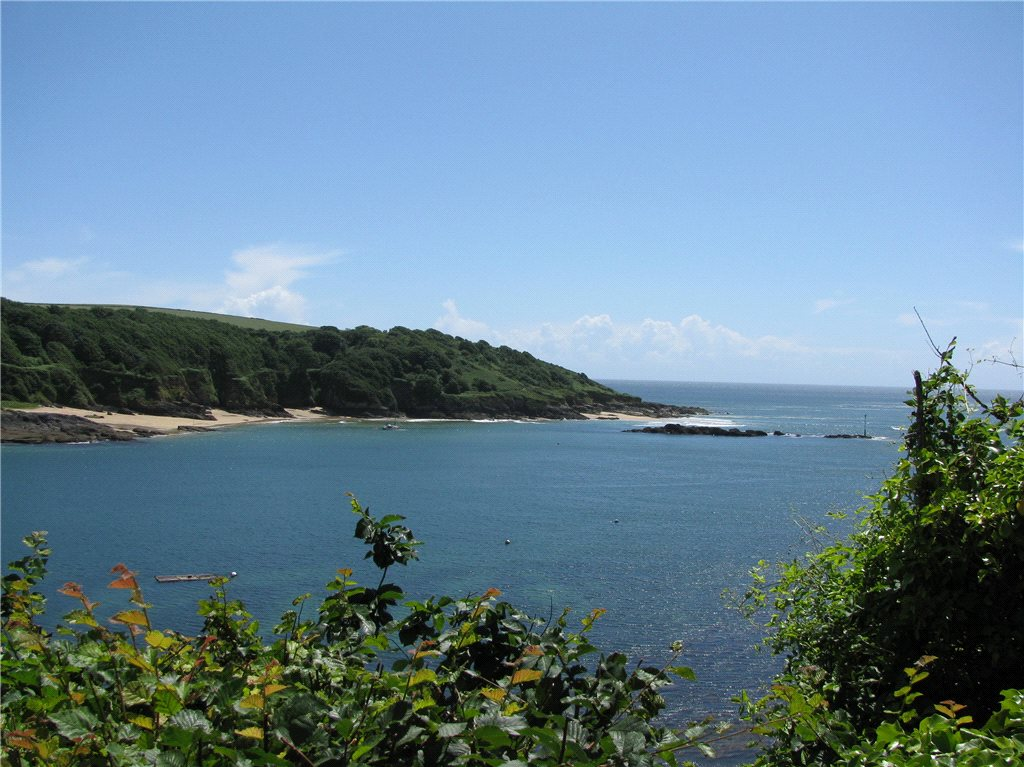 Additional photo for property listing at Devon Road, Salcombe, Devon, TQ8 Salcombe, England