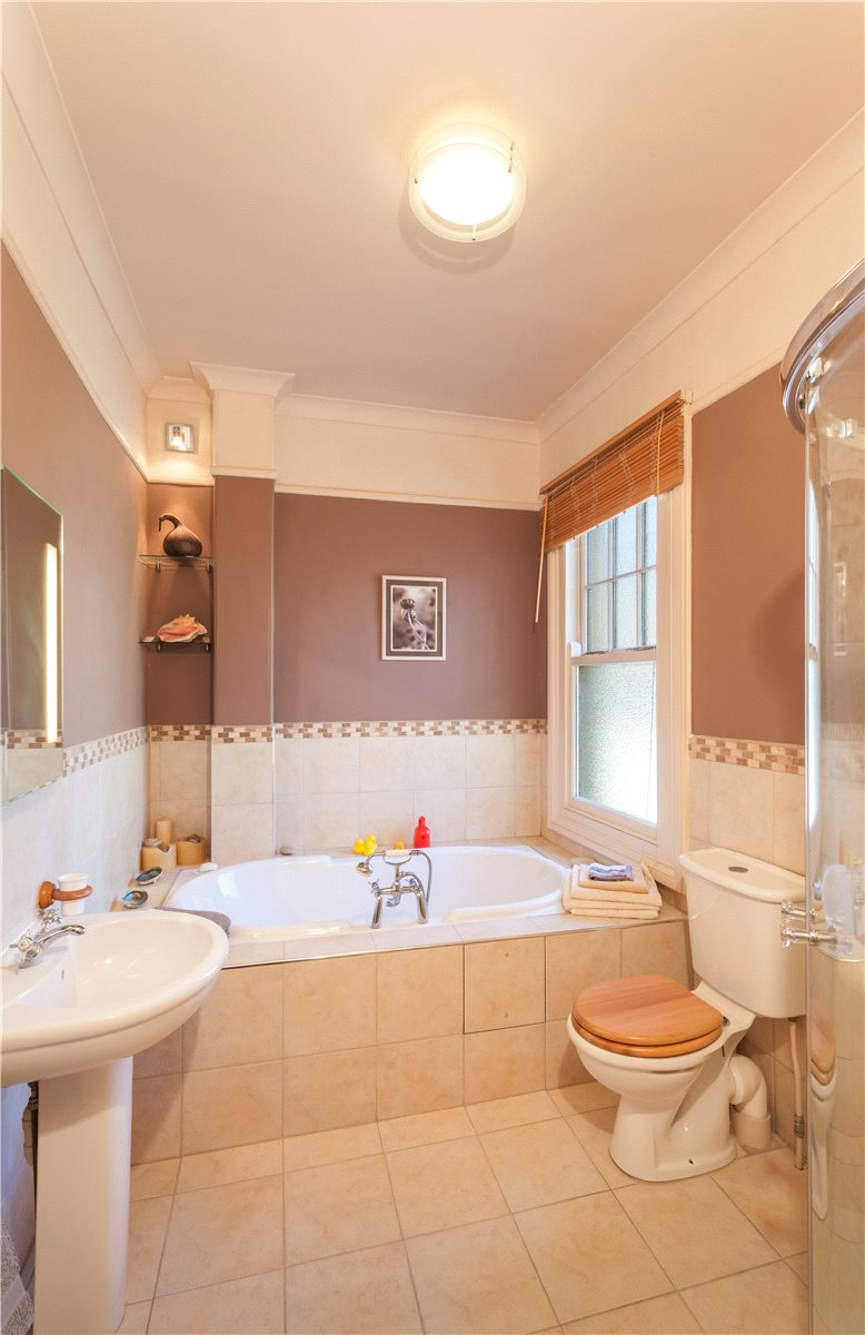 Bathroom Kitchen Lighting Shop Saltash coombe road, saltash, cornwall, pl12, a luxury home for sale in