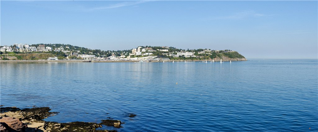 Additional photo for property listing at Cliff Road, Torquay, Devon, TQ2 Torquay, Angleterre