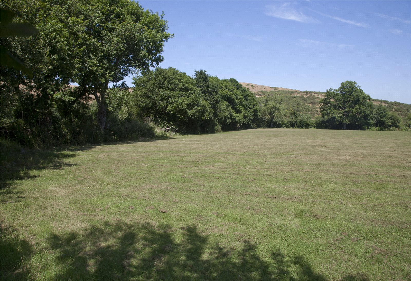 Additional photo for property listing at Brocks Lane, Teigngrace, Newton Abbot, Devon, TQ12 Newton Abbot, Angleterre