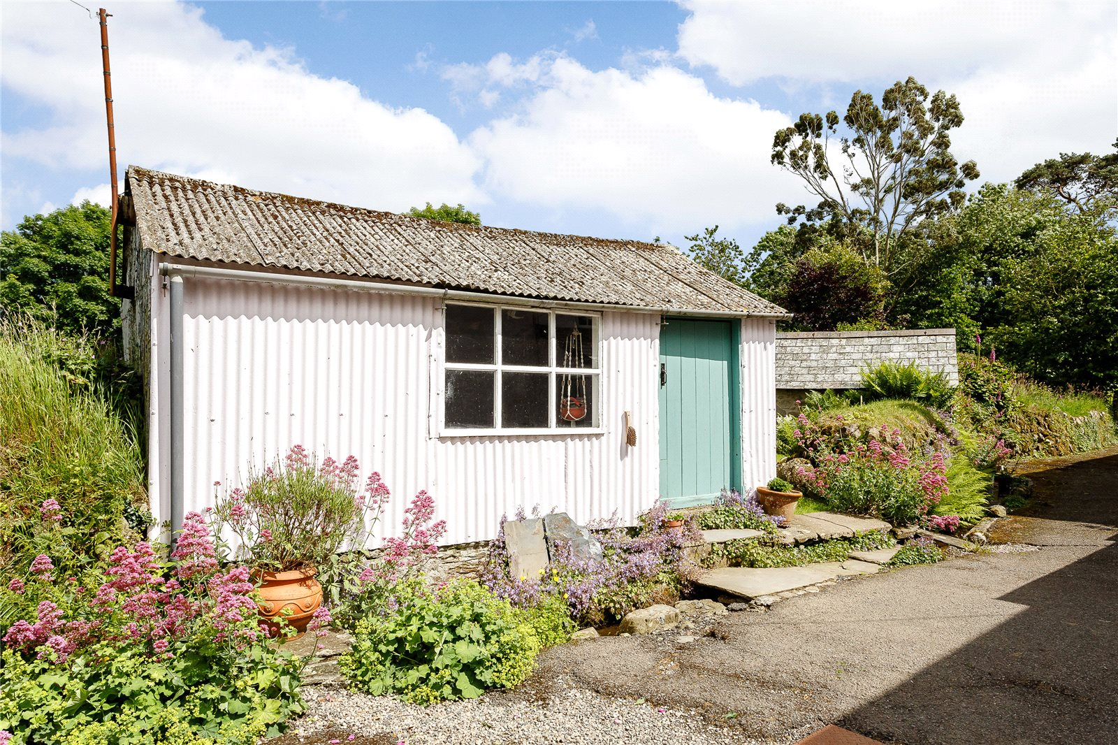 Additional photo for property listing at Bradstone, Tavistock, Devon, PL19 Tavistock, Angleterre