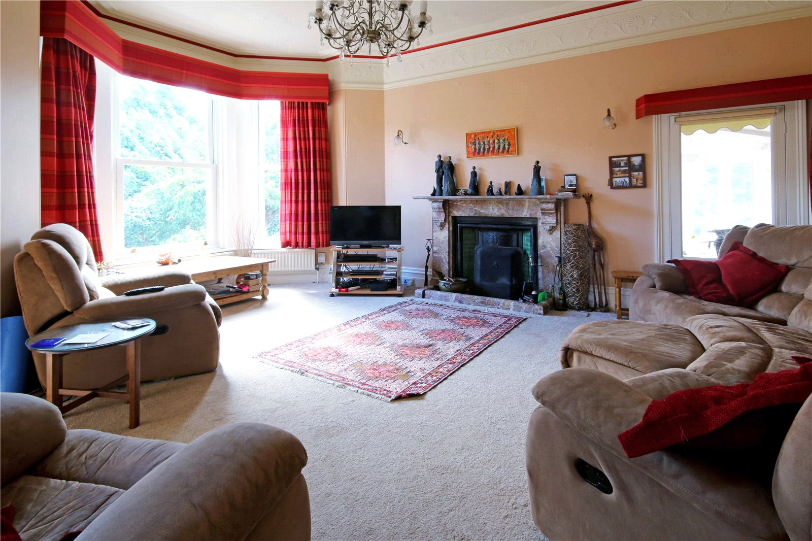 Additional photo for property listing at Greenway Road, Chelston, Torquay, TQ2 Torquay, Anh Quốc