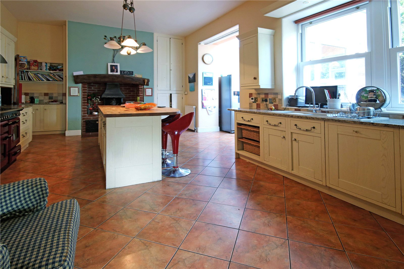 Additional photo for property listing at Greenway Road, Chelston, Torquay, TQ2 Torquay, Angleterre