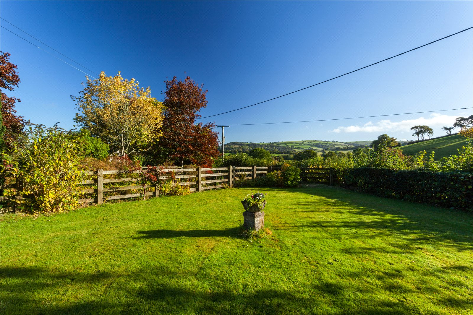 Additional photo for property listing at Chagford, Newton Abbot, Devon, TQ13 Newton Abbot, Inglaterra