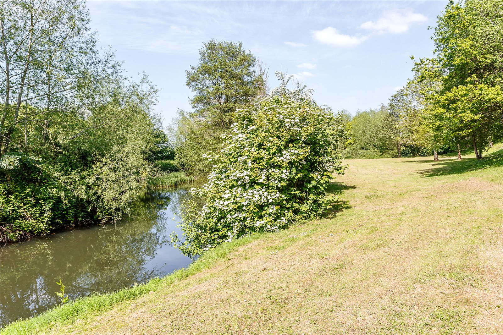 Additional photo for property listing at Bradford on Tone, Taunton, Somerset, TA4 Taunton, Engeland