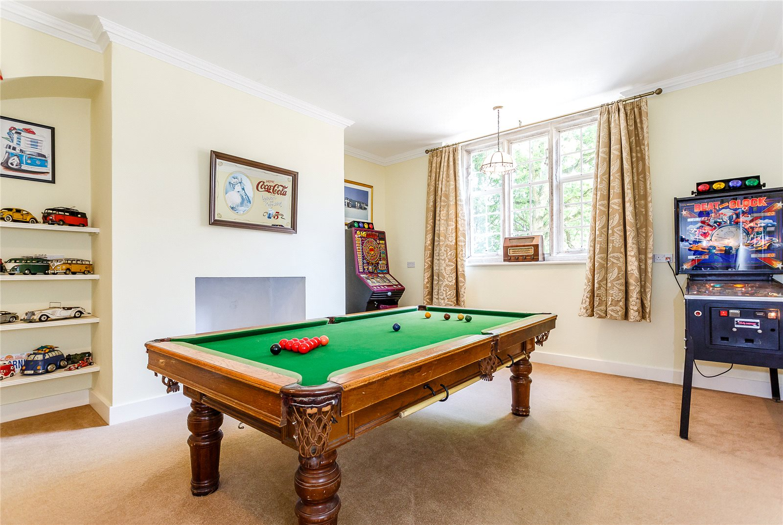 Additional photo for property listing at Bradford on Tone, Taunton, Somerset, TA4 Taunton, 英格蘭