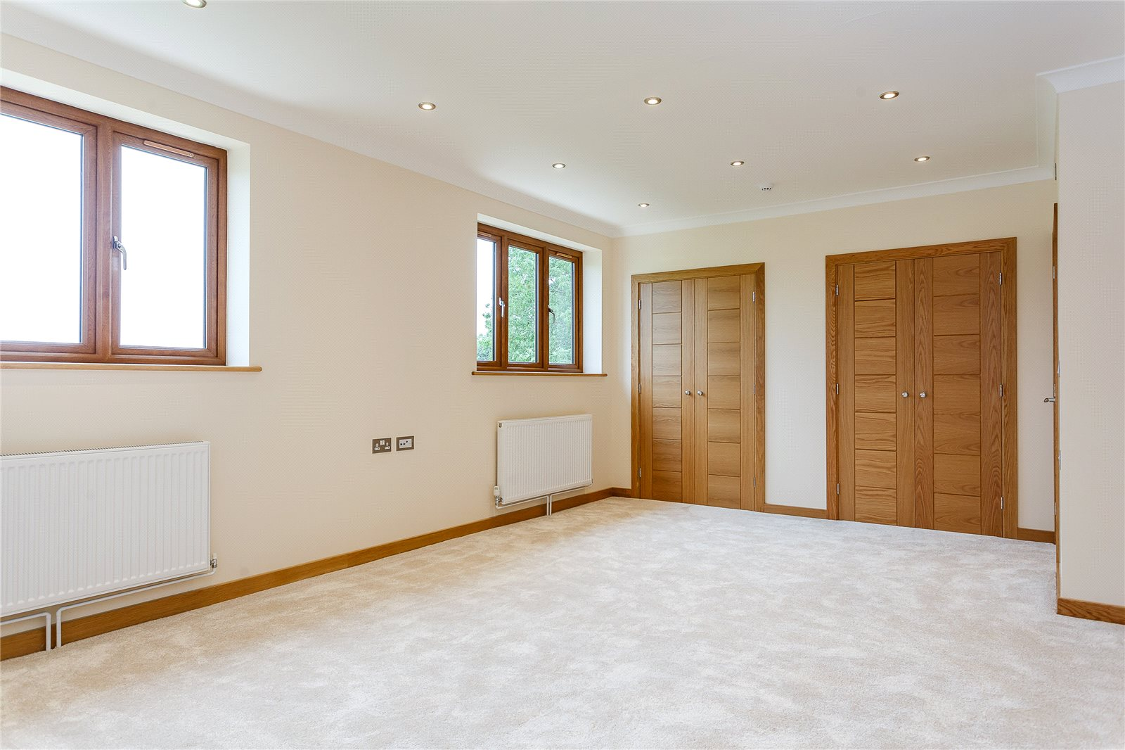 Additional photo for property listing at Elworthy, Lydeard St. Lawrence, Taunton, Somerset, TA4 Taunton, Angleterre