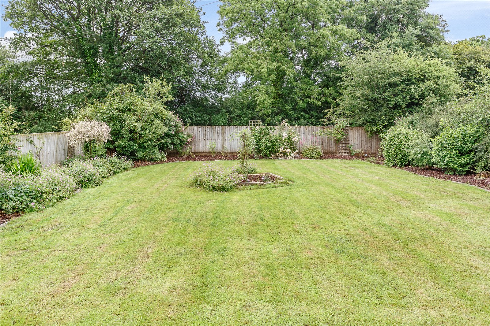 Additional photo for property listing at Oakford, Tiverton, Devon, EX16 Tiverton, England