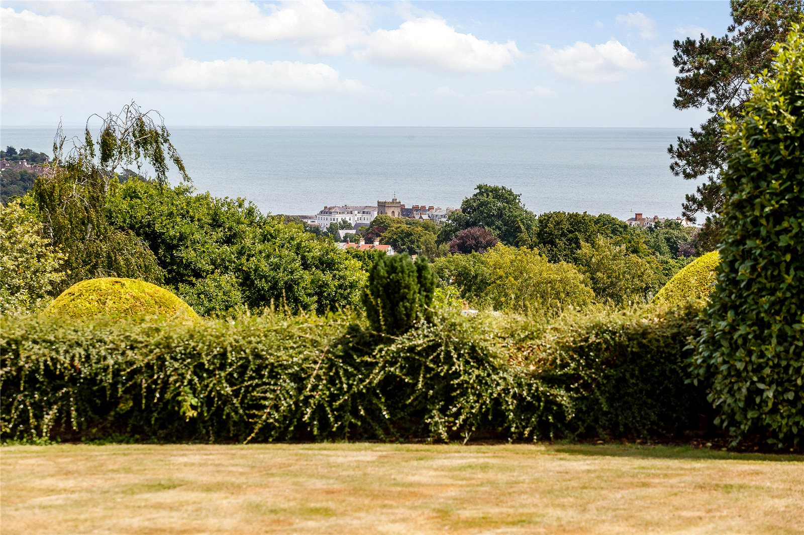 Additional photo for property listing at Boughmore Road, Sidmouth, Devon, EX10 Sidmouth, Angleterre